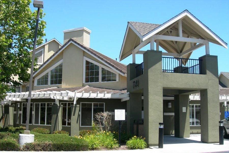 36852333 - John Burns Gardens Apartments Santa Clara