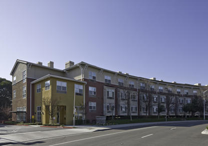 Image of Riverwood Place