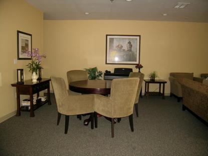 Image of San Lucas Apartments