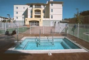 Summercrest Villas | San Jose, CA Low Income Apartments