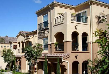 low income apartments in carlsbad ca