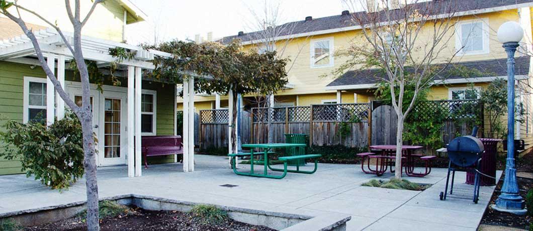 Image of Magnolia Park