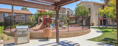 Image of Rancho Del Norte Apartments
