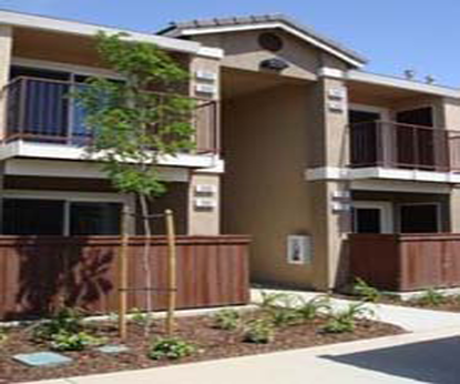 Green Valley Apartments Brentwood Ca