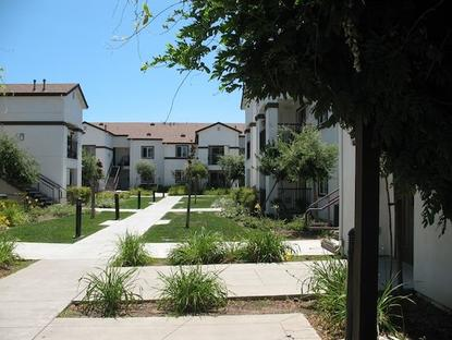 Image of Adagio Apartments in Clearlake, California