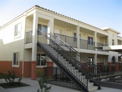 Image of Cypress Springs Apartments in Riverside, California
