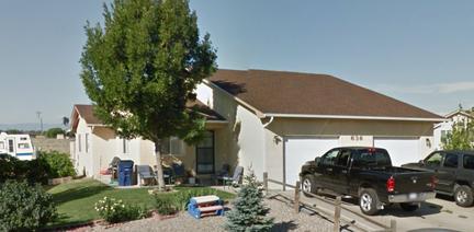 Image of Clarion Place Apartments in Pueblo West, Colorado