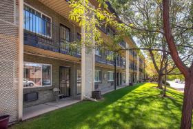 Image of Lara Lea Apartments