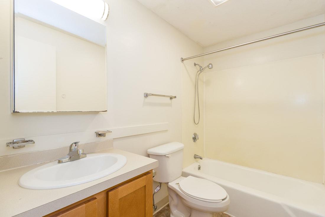 Image of Sheldon Oak Apartments