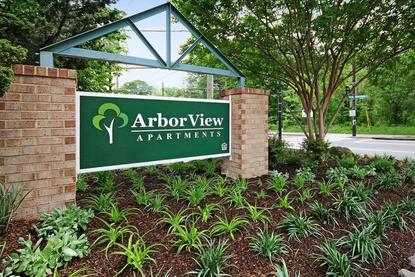 Image of Arbor View