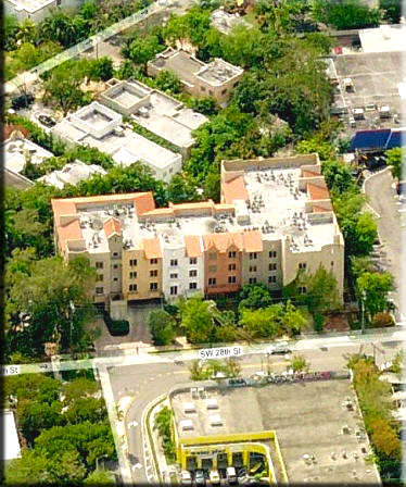 Image of Dixie in Miami, Florida