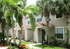 Image of Windsong Club Apartments ( April Cir ) in Naples, Florida