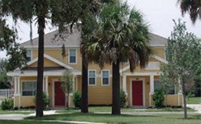 Image of Belmont Heights Estates I