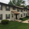 Image of Carlinville Heights Apartments in Carlinville, Illinois