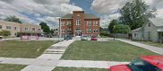 Image of Central School Senior Apartments - Anderson in Anderson, Indiana