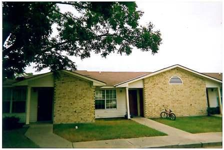 Image of Kingswood Villa Apartments in Richwood, Louisiana