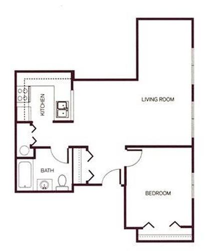 Income Based Apartments In Md