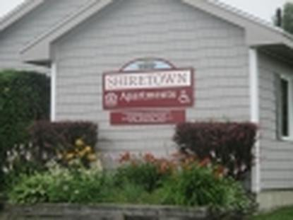 Image of Shiretown Apartments