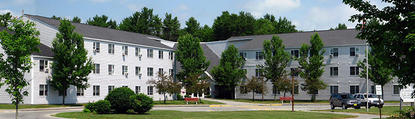 Image of Millbrook Estates in Westbrook, Maine