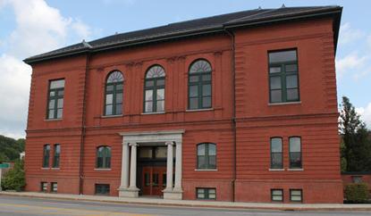 Image of Inn at City Hall