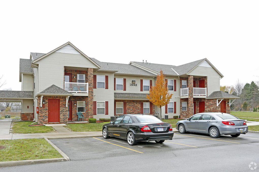 Image of Brookstone Place II