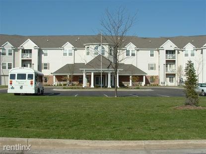 Image of Grandhaven Manor