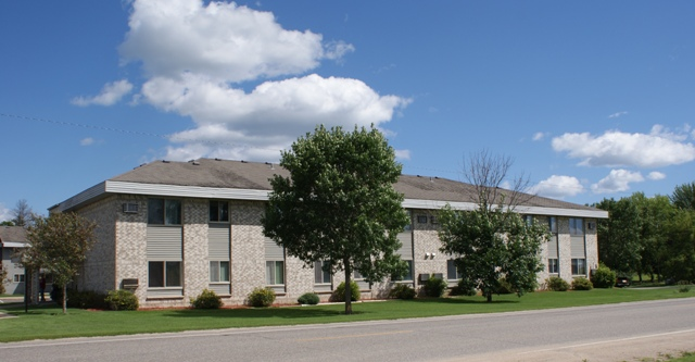 Image of Pine River Square Apartments