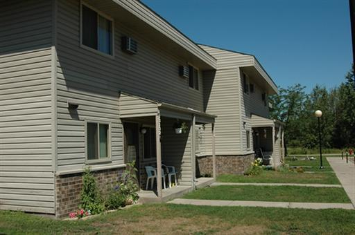 Image of Woodview Apartments