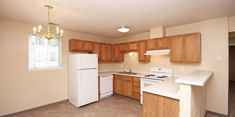 Image of Prairie View Apartments