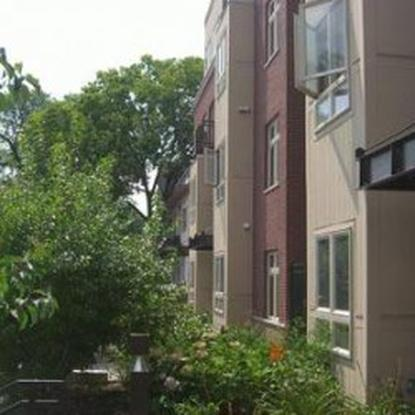 Low Income Apartments In Minneapolis Mn