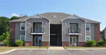 Low Income Apartments In Columbus Ms