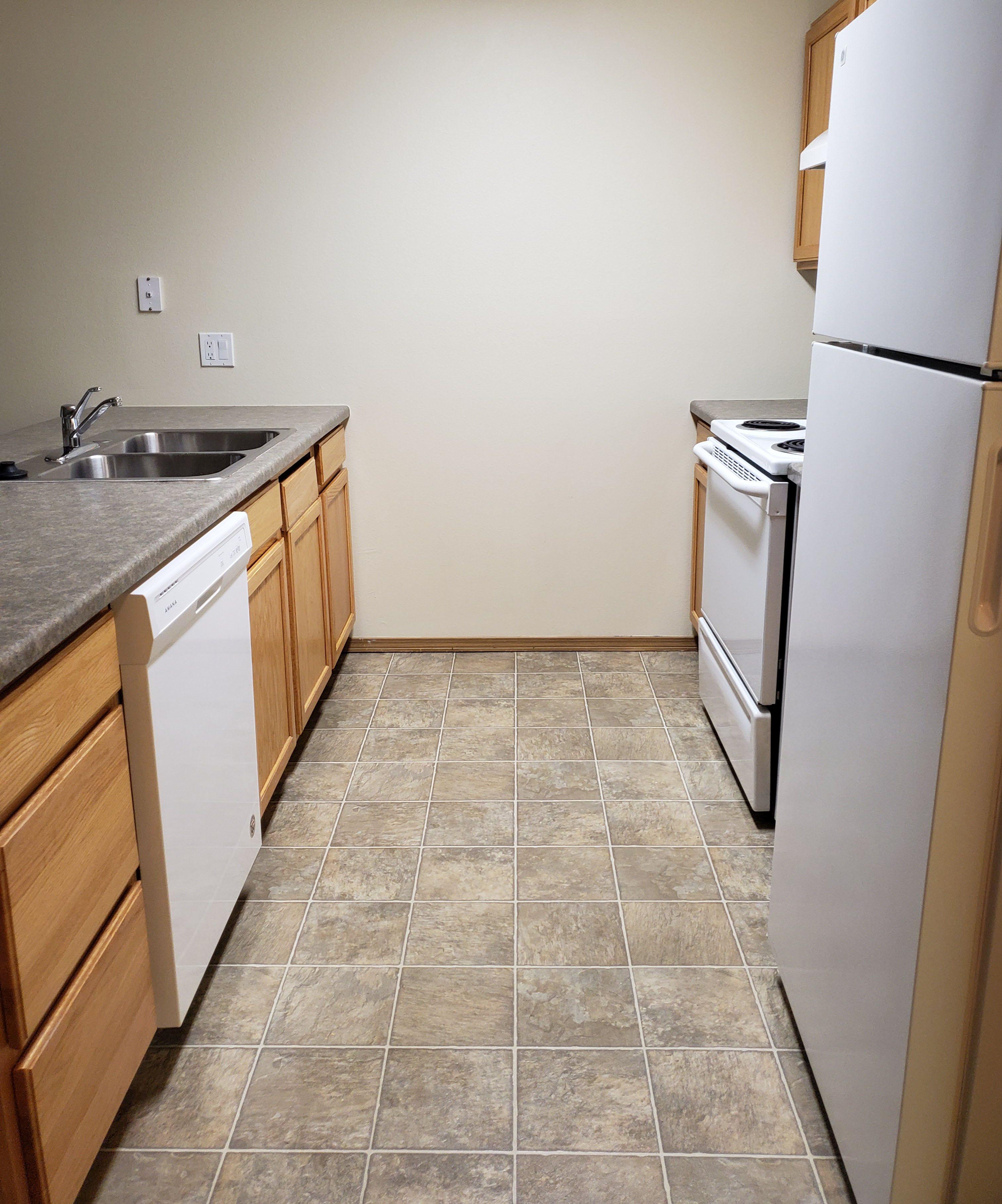 Bozeman, MT Low Income Apartments