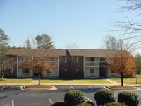 Image of Apple Hill Apartments