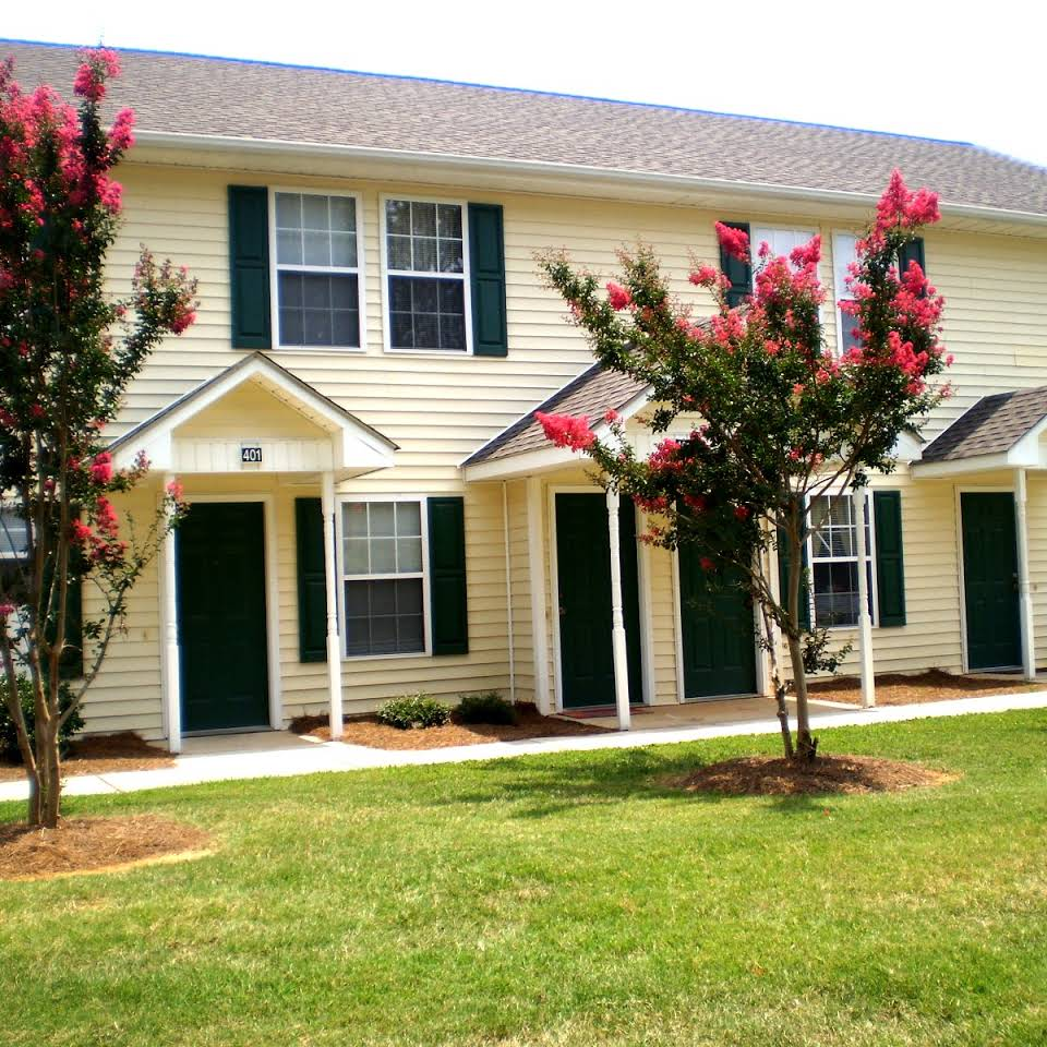 Low Income Apartment Guide: Wingate, NC Low Income Apartments