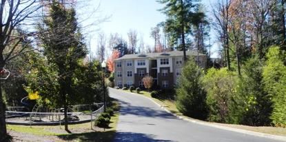 Image of River Glen Apartments