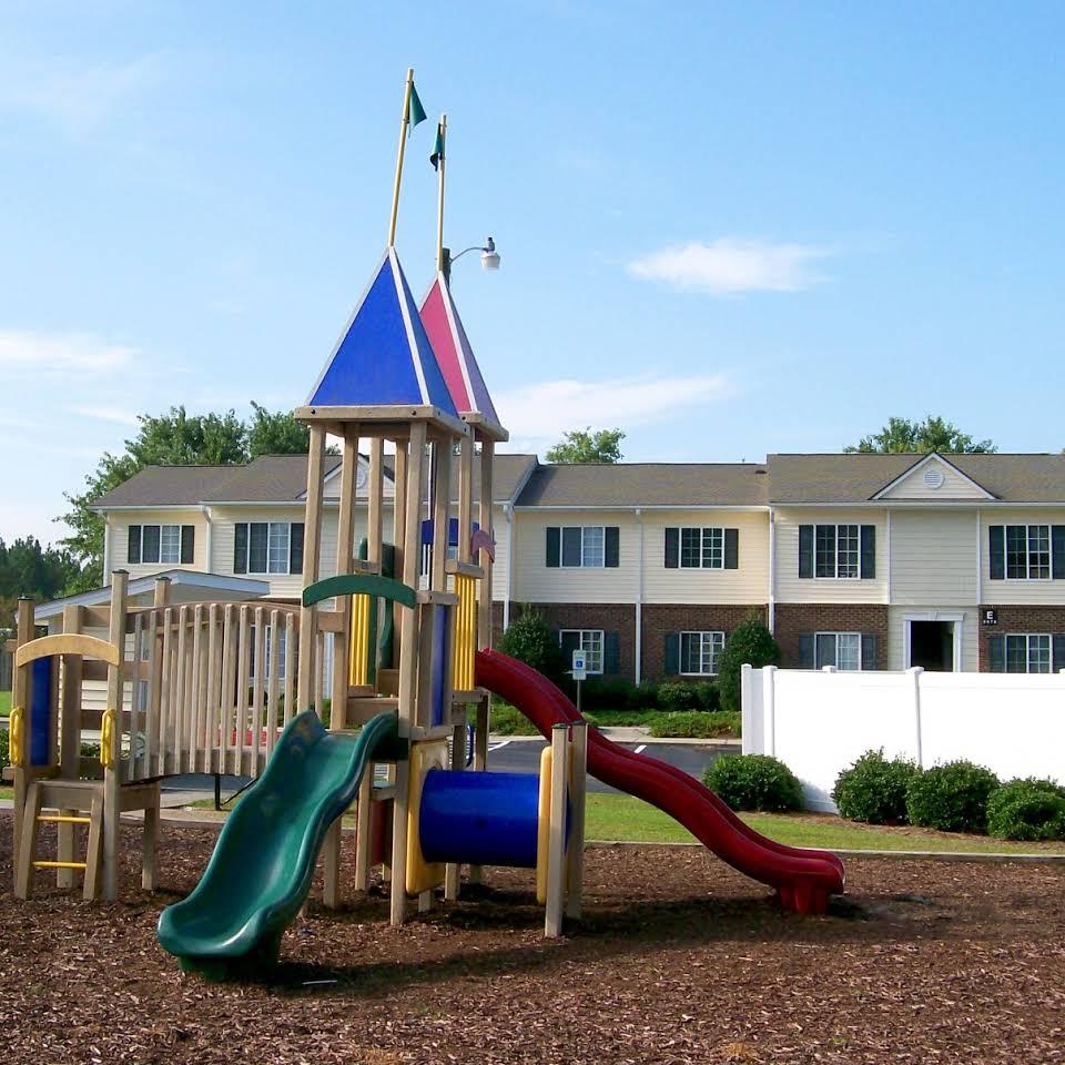 North Carolina Apartments: Low Income Apartments In Robeson County, North Carolina