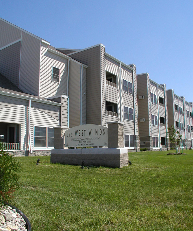 Low Apartment: Low Income Apartments In Fargo, ND