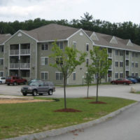 Low Income Apartments In Manchester Nh