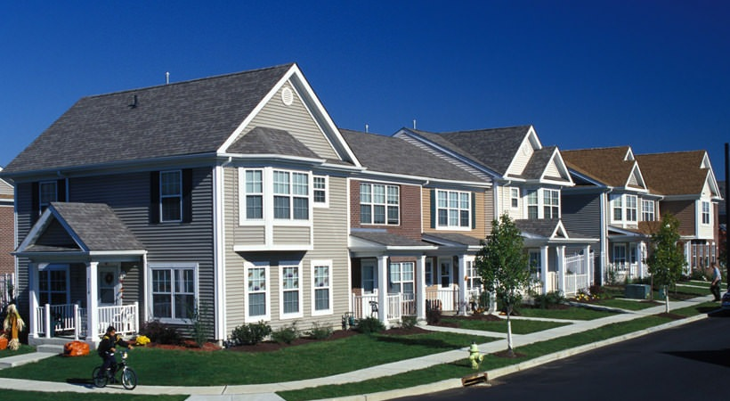 Low Income Apartments In Camden  Nj