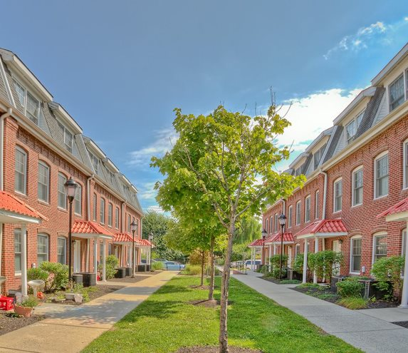 Income Based Apartments Nj: Low Income Apartments In Camden, NJ