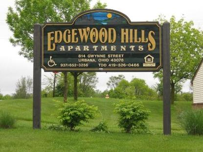 Image of Edgewood Hill Apartments