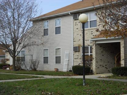 Image of East Towne Village Apartments