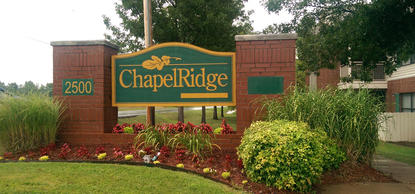 Image of Chapel Ridge of Claremore in Claremore, Oklahoma