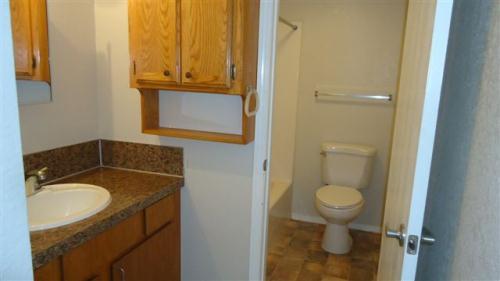 Image of Chickasha Senior Apartments
