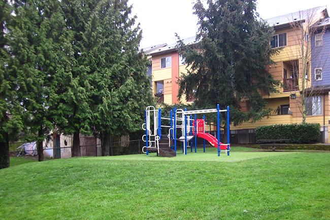 Image of Villa De Suenos
