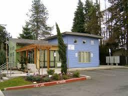 Image of Villas De Mariposas in Portland, Oregon