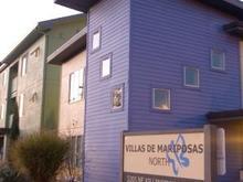 Image of Villas De Mariposas