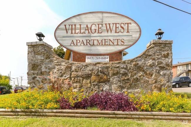 Image of Village West