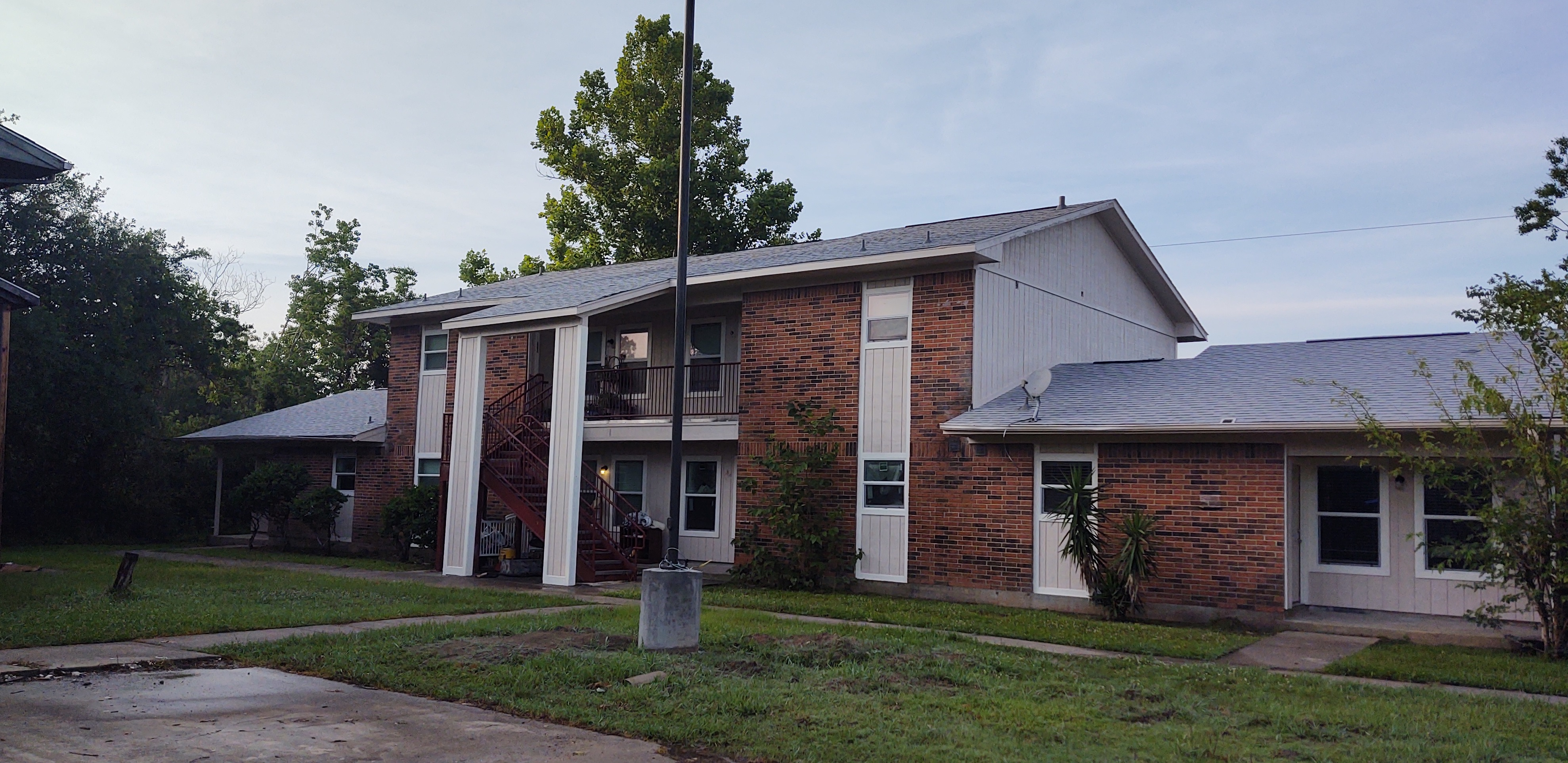 Image of Delany Court Apartments