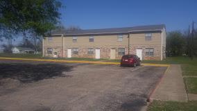 Image of Burk Village Apartments in Burkburnett, Texas